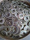 齐全金属钢包垫片