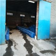 河南省反渗透阻垢剂生产销售厂家