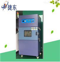 東莞捷東JD-6005電池擠壓針刺試驗機