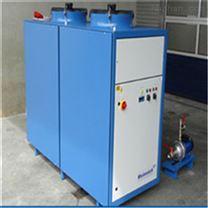 德国Weinreich冷却机