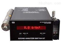 BT台式臭氧分析儀