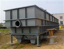 天水农村污水处理设备多少钱
