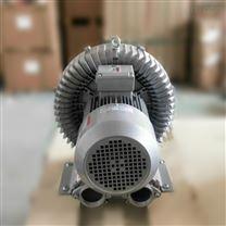 380V/415V/660V异电压旋涡气泵