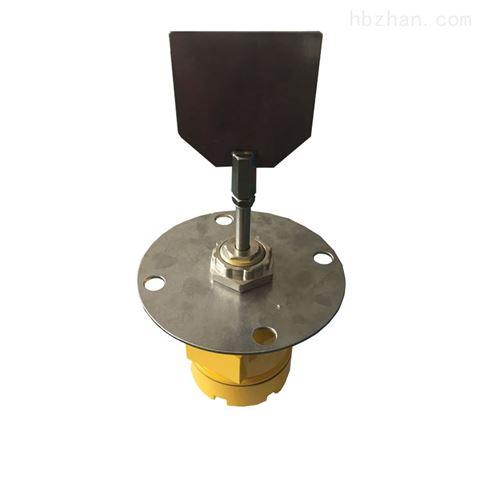 涂层厚度检测仪CM8826F