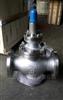 Y43W-40P304蒸汽减压阀