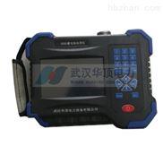 大量供应HDBD蓄电池电导测试仪