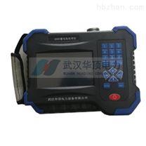 大量供應HDBD蓄電池電導測試儀