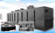 西安市醫院汙水預處理betway必威手機版官網工程產品規格