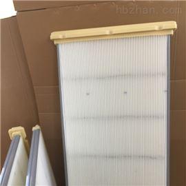 0380757專業685*98*1090通快東麗除塵濾板