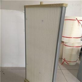 齊全高效切割機濾芯0380757通快濾芯