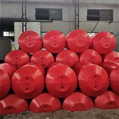 600*1000水电站拦漂装置厂家报价
