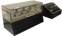 低溫皮革耐折試驗機/Bally低溫撓度儀