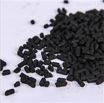 上海油气回收专用活性炭价格便宜