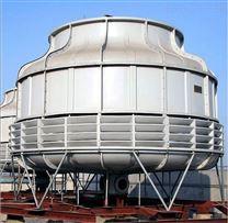 逆流式玻璃钢冷却塔供应