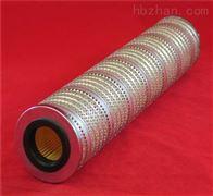 P110606唐纳森液压滤芯