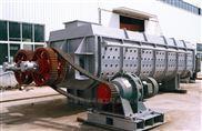 KJG-24浆叶干燥机