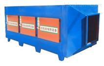 广东工业废气处理设备价格