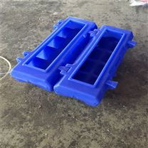 HDPE高密度反硝化滤砖