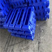 塑料反硝化滤砖、滤池