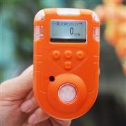 便攜式可燃氣體檢測報警儀