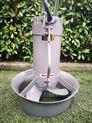 博利源公司潛水攪拌機、不繡剛、碳剛