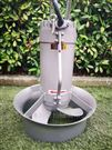 博利源公司潜水搅拌机、不绣刚、碳刚