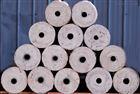 硅酸铝管壳防火性能