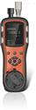 斯柯森手持式帶照相功能二氧化硫氣體檢測儀