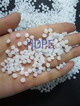 厂家直销现货PE特级无杂质吹膜发泡级LDPE