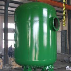 丽江市机械过滤器厂家直销