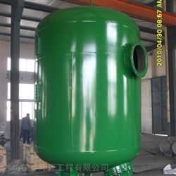 内蒙古机械过滤器
