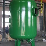 杭州市机械过滤器