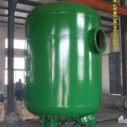 宝鸡市机械过滤器质量保证