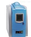 油料光譜分析儀