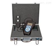 XRP-3000便攜式黑白兩用照度計