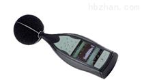 丹麥BK 2250聲級計