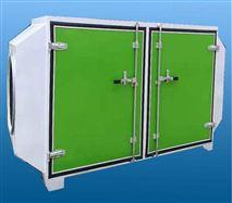 衡陽廢氣凈化塔 專業定做環保設備 噴淋塔
