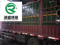 上海农村污水处理设备节能