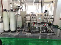 徐州水处理设备厂家直销
