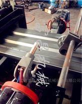 车厢板生产设备