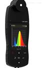 分光輻射照度計CLM500H