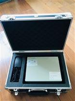 KY06-P5L2C 便攜式微電腦粉塵儀/粉塵測定儀/粉塵檢測儀/便攜式粉塵儀