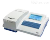 COD-571型化學需氧量分析儀產品介紹
