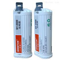 信越供应10:1金属粘接木材丙烯酸酯结构胶
