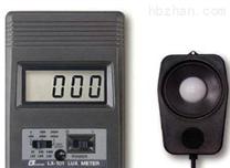 LX-101 數字照度計