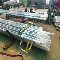 衬塑钢管供应商