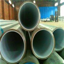 冷水用钢塑复合钢管厂家批发