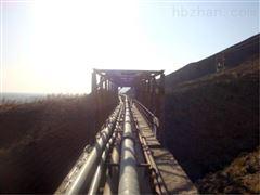 石灰石电厂脱硫贝博网页版