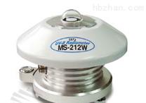 EKO MS-212W高精度UV-B紫外輻射計