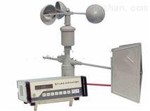 EY1-A電傳風向風速儀